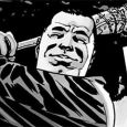 Walking Dead: Negan and All Out War Might be Coming to Season 6