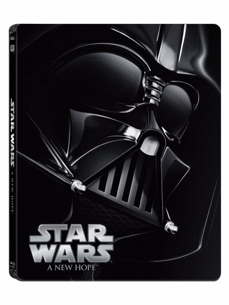 newstarwarsblu6_large