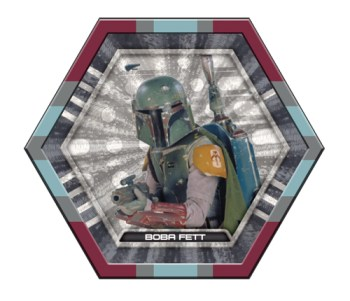 star wars discs 2