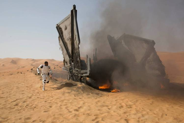 star wars force awakens ew images hd 4