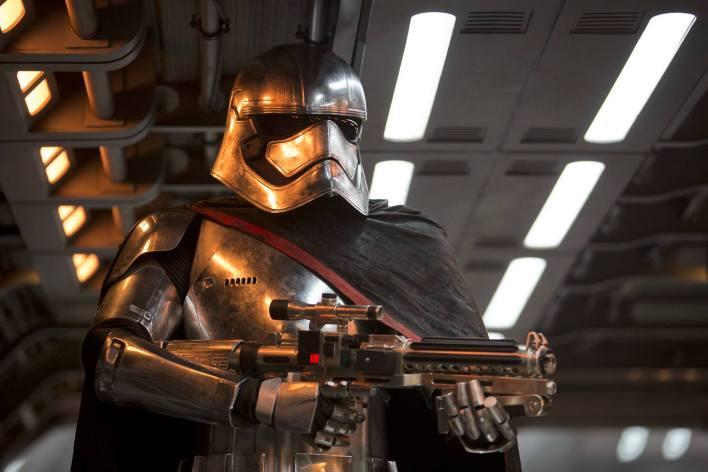 star wars force awakens ew images hd 6