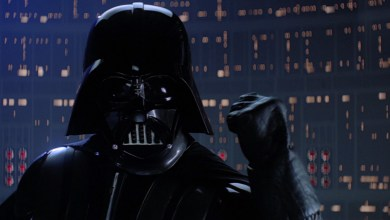 Photo of Star Wars: Check Out This Empire Strikes Back Trailer In the Style Of The Force Awakens