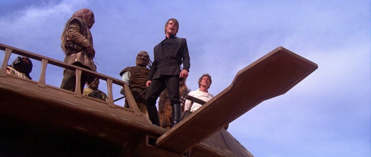 star-wars6-movie-screencaps.com-3623