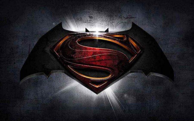 batman v superman is
