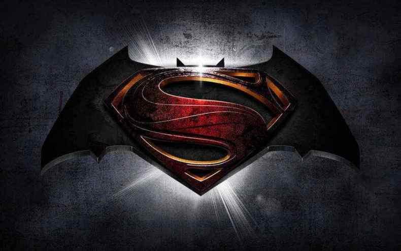 Batman V Superman Is Man Of Steel 2 After All