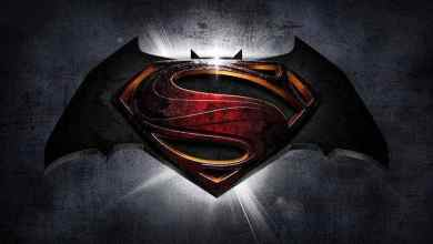 Batman V Superman Is Man Of Steel 2 After All