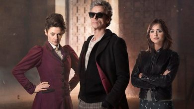 "Photo of Doctor Who – What Is Missy's Clever Idea In ""The Witch's Familiar?"""