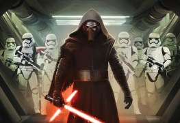 Star Wars: Episode VIII FAQ: Everything We Know So Far [Updated]