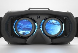 Seven Games We Want On The Oculus Rift