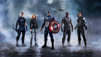 Captain America: Civil War Won't Have The Superhero Registration Act