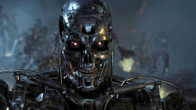 So... Terminator: Genisys Might Get A Sequel After All