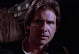 Star Wars: The Force Awakens - Here's What Happened To Han Solo After Return of the Jedi