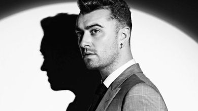 """Photo of James Bond 007: How Is Sam Smith's """"Writing's On The Wall"""" Theme For SPECTRE?"""