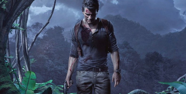 Uncharted 4: A Thief's End Confirmed To Be Nathan Drake's Last Adventure