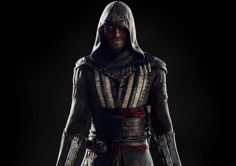Assassin's Creed Movie FAQ: What Do We Know So Far? [Updated]