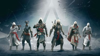 Photo of The Definitive Chronological Playing Order Of The Assassin's Creed Games