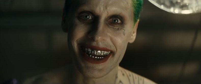 Batman v Superman Fan Theory: Jared Leto's Joker Is Joseph Gordon-Levitt From The Dark Knight Rises