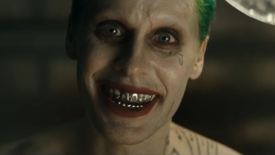 Batman v Superman Fan Theory: Jared Leto's Joker Is Joseph Gordon-Levitt From The Dark Knight Rises