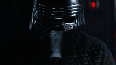 Let's Analyze The Third And Final Star Wars: The Force Awakens Trailer!