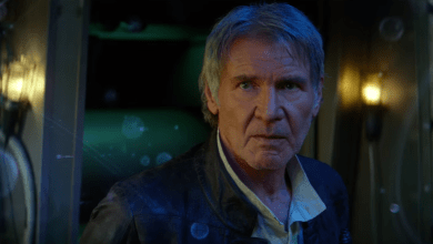 Photo of This Star Wars: The Force Awakens/Original Trilogy Mashup Trailer Is Just What You Need Today