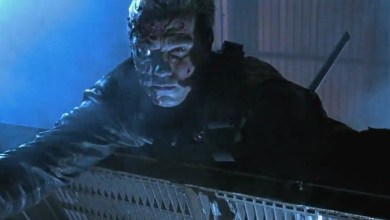Photo of Looks Like We Won't Be Getting That Terminator Genisys Sequel After All
