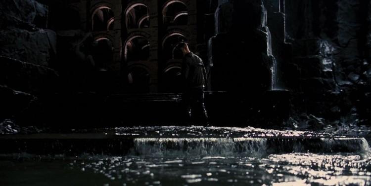 The-Dark-Knight-Rises-ending