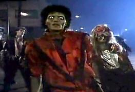 Creepy Halloween Songs Part III: The Classics!