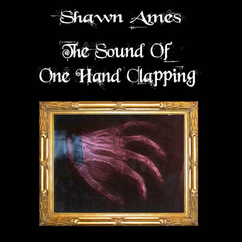 Sounds Great: Shawn Ames Goes Out With A Bang