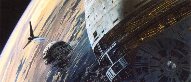 death_star_concept_by_ralph_mcquarrie1