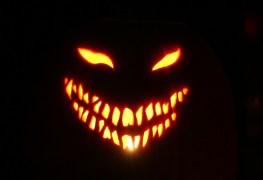 Ten Creepy Songs For Halloween (Part 1)