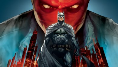 DC Film Rumor: Will Red Hood and Nightwing Be In Ben Affleck's Solo Batman Film?