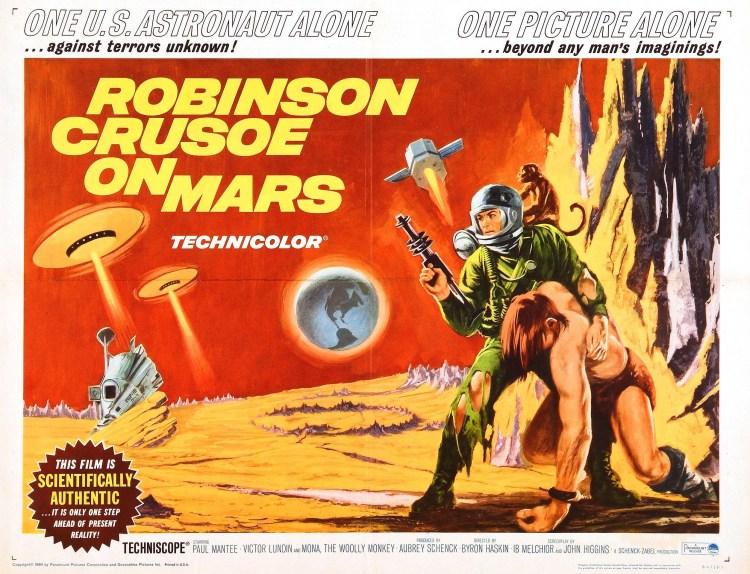 robinson_crusoe_on_mars_poster_02