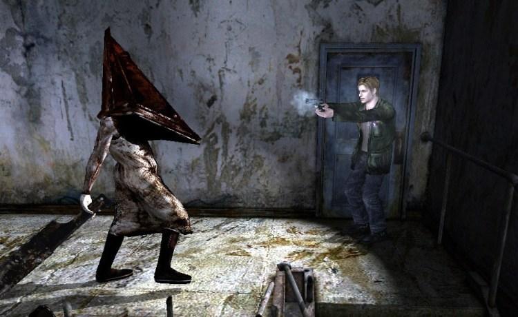 silent-hill-2_pyramid_head