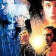 This Deleted Scene From Blade Runner Is Now The First Scene Of The Sequel