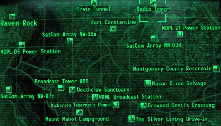 Radio_tower_loc