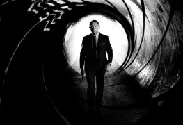 The Definitive Chronological Viewing Guide To The James Bond Films [Updated]