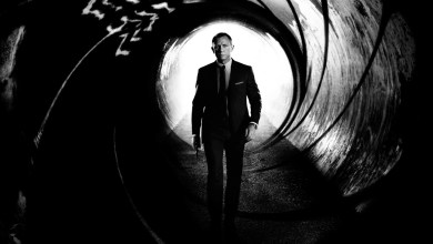 Photo of The Definitive Chronological Viewing Guide To The James Bond Films [Updated]