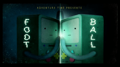 "The Annotated Adventure Time: The Unborn and Unfeeling Hell in ""Football"""