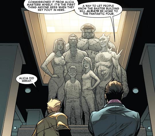 spider-man 3 statue 3