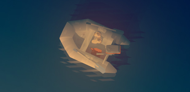 Kentucky Route Zero: A Recap of What Happened Before Act IV
