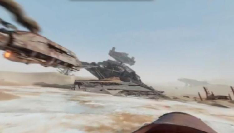 Star-Wars-360-video