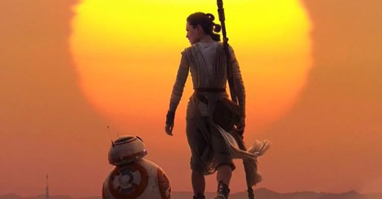 Star-Wars-Foce-Awakens-Rey-BB8-feature
