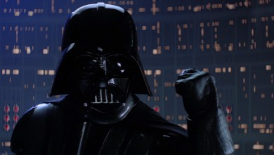 Photo of The Definitive Ranking Of All Seven Star Wars Films