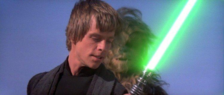 star-wars6-movie-screencaps.com-3707-790x336