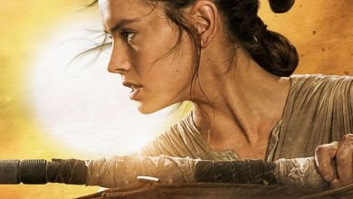 Photo of Star Wars: The Force Awakens – So, Who Are Rey's Parents?