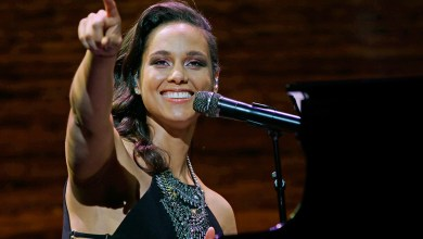 Photo of New Music Weekend: Alicia Keys, Hope Sandoval, Bon Jovi, and More!!!