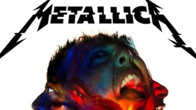 Photo of New Music W: Metallica, Bruno Mars, Miranda Lambert, and More!!!