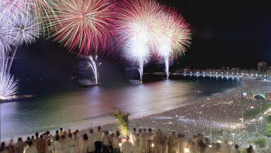 Photo of Happy New Year!!
