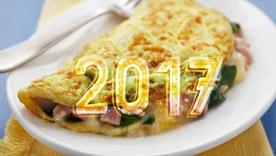 """Photo of """"Time Omelette"""" [Podcast]"""