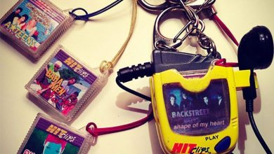 Photo of A Look Back at HitClips [Podcast]